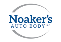 Noakers Logo